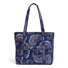 9298a5049 Vera Bradley Sale: Purses and Bags On Sale | Vera Bradley