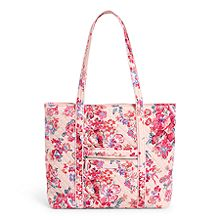 Tote Bags For Women Vera Bradley