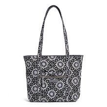 f7f5c7fccc Tote Bags for Women - Bags