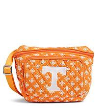 Collegiate Belt Bag