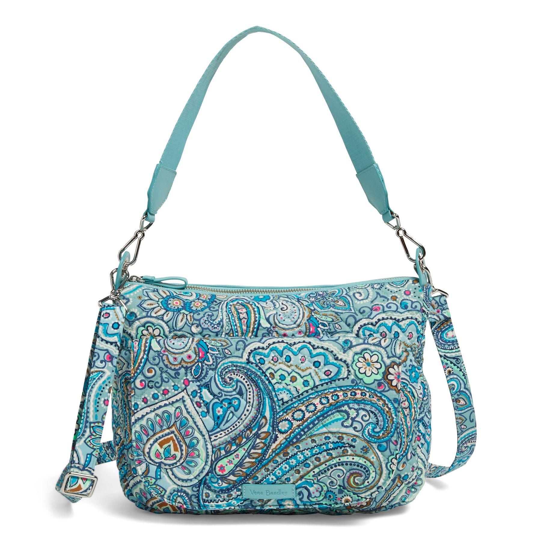 9ecf240104 Carson Shoulder Bag