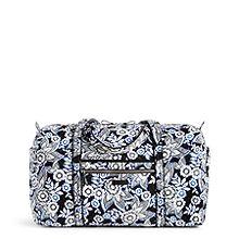 df054edb35 Travel Duffel Bags for Women - Travel