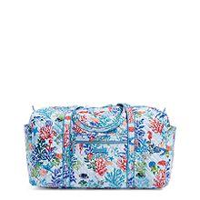 eea5d75c72c Travel Duffel Bags for Women - Travel   Vera Bradley