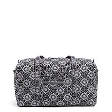 042f560f69d0 Travel Bags   Garment Bags - Travel