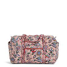 d56390114a Travel Duffel Bags for Women - Travel
