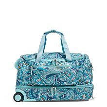 acb3a70422b6 Shop Rolling Luggage - Travel