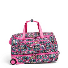 e7bdcd65bf3e Travel Duffel Bags for Women - Travel