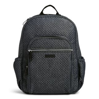Iconic Campus Backpack  6e37dd169c18a