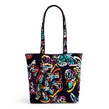 e722750de5a2 Tote Bags for Women - Bags