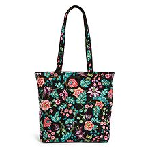 41269aa2c Sale Magnetic Snap Vera Bradley Sale: Purses and Bags On Sale | Vera ...