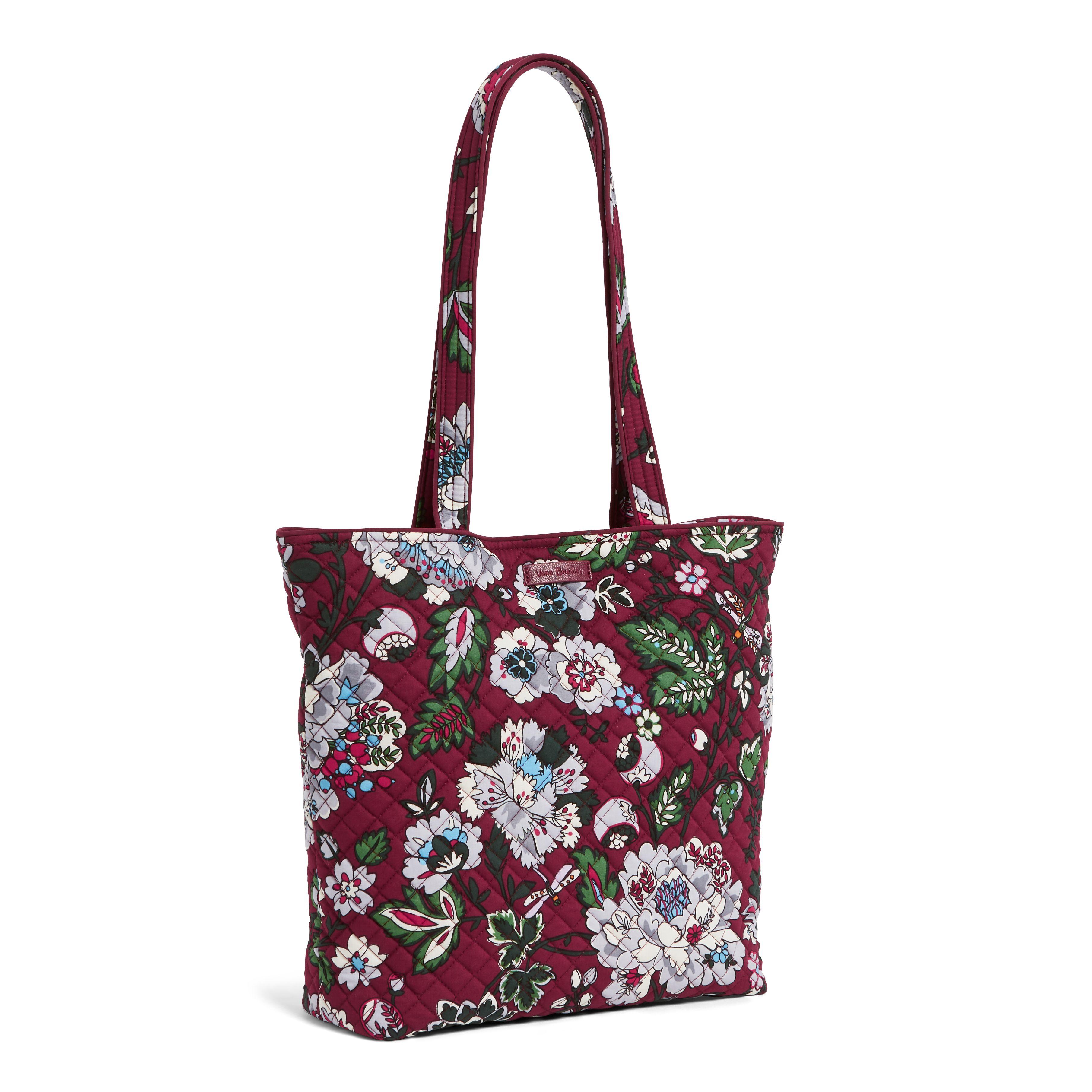 28da618f40 Iconic Tote Bag