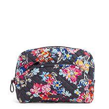 Carry Pink Collection Makeup Bags