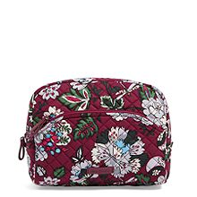 bb2ae57816 Makeup Bags   Cosmetic Cases - Accessories