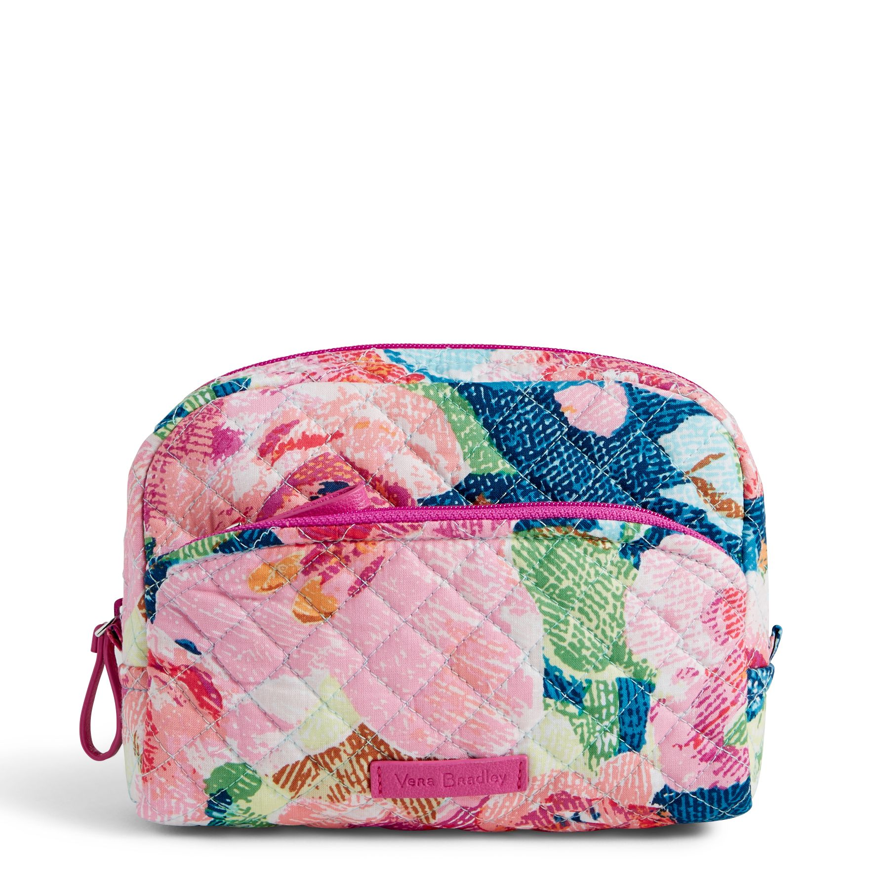 Shop Travel Organizers Great for Your Next Vacation Travel
