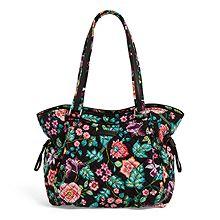 012090bf2a4 Vera Bradley Sale  Purses and Bags On Sale   Vera Bradley