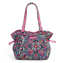 Shoulder Bags   Purses - Bags  6b3013dd71871