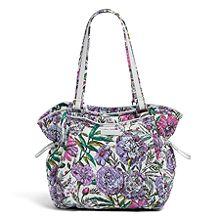 11e75f4a46 Shoulder Bags   Purses - Bags