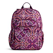 Purple Backpacks For Women