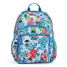 7dd8d928390a Back to School