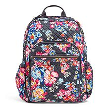 Laptop Bags and Backpacks for Women - Bags  ce62fe893200a