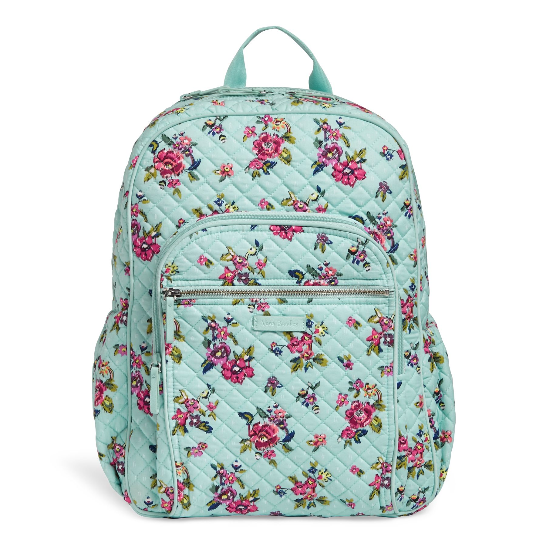 8dfb85f92e7a Iconic Campus Backpack