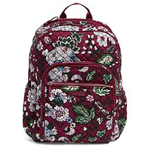 618be912b1 Laptop Bags and Backpacks for Women - Bags
