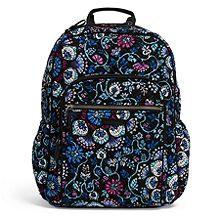 3aaf5bb3908c Backpacks for Women - Bags
