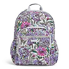 f2a7ee67e4 Iconic Campus Backpack