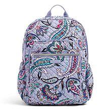 9ed1e7b57 Backpacks for Women - Bags   Vera Bradley