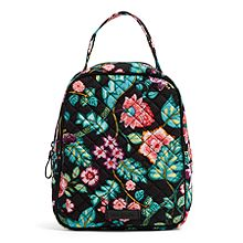 Lunch Bags for Women - Bags  7aeb7bf77e174