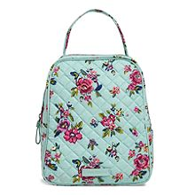 33868a22c8 Lunch Bags for Women - Bags