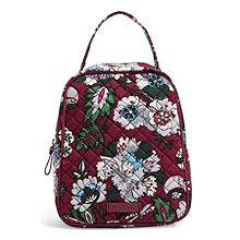 3e67d04925 Lunch Bags for Women - Bags