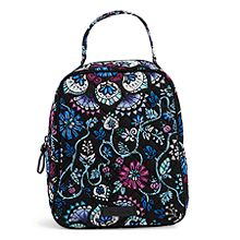 9b6f1360c33e Lunch Bags for Women - Bags