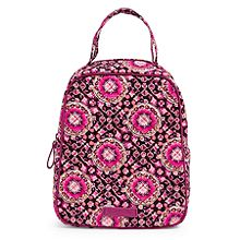 4b2e70736f42 Lunch Bags for Women - Bags | Vera Bradley