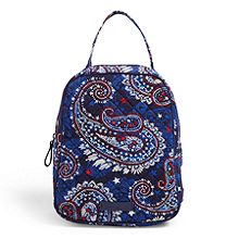 71afc71cc Lunch Bags for Women - Bags   Vera Bradley