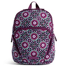 9a7408ad30 Small Backpacks