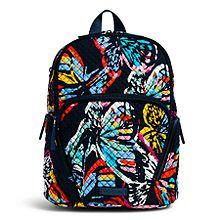 7202ca6582d6 Bags  Handbags   Purses