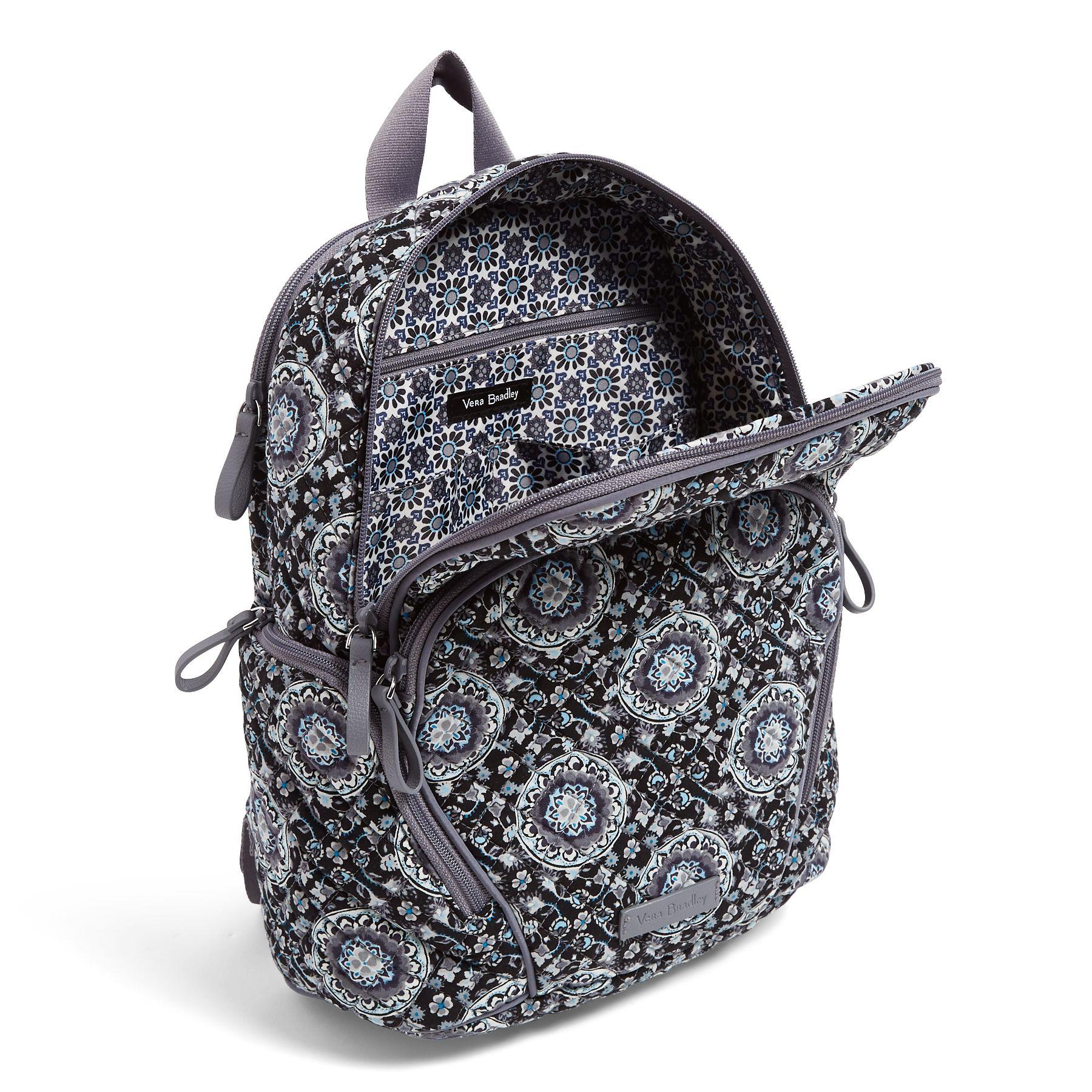 5d20dc7fb63 Hadley Backpack