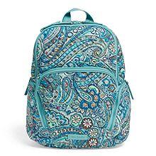 578d787b28 Backpacks for Women - Bags