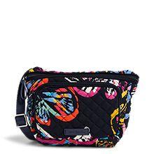 4e07a6f17d Belt Bags & Fanny Packs - Bags | Vera Bradley