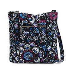 Crossbody Bags   Purses - Crossbodies - Bags  353bb37d6d4ad