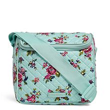558ccf744c75 Lunch Bags for Women - Bags