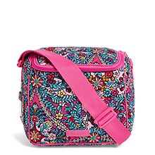 523c5dff4510 Back to School | Vera Bradley