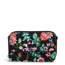 66b8813d651 Vera Bradley Sale  Purses and Bags On Sale   Vera Bradley