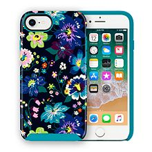 reputable site 37cfd 618a0 Cases for Phone & Laptops - Accessories | Vera Bradley
