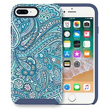 reputable site 4ac2e f5e36 Cases for Phone & Laptops - Accessories | Vera Bradley