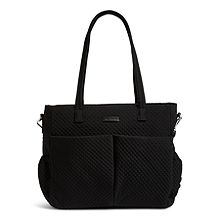Iconic Ultimate Diaper Bag