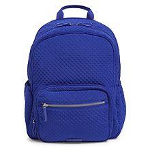 9842639f92 Diaper Bags   Backpacks - Bags