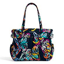 Diaper Bags Backpacks Vera Bradley