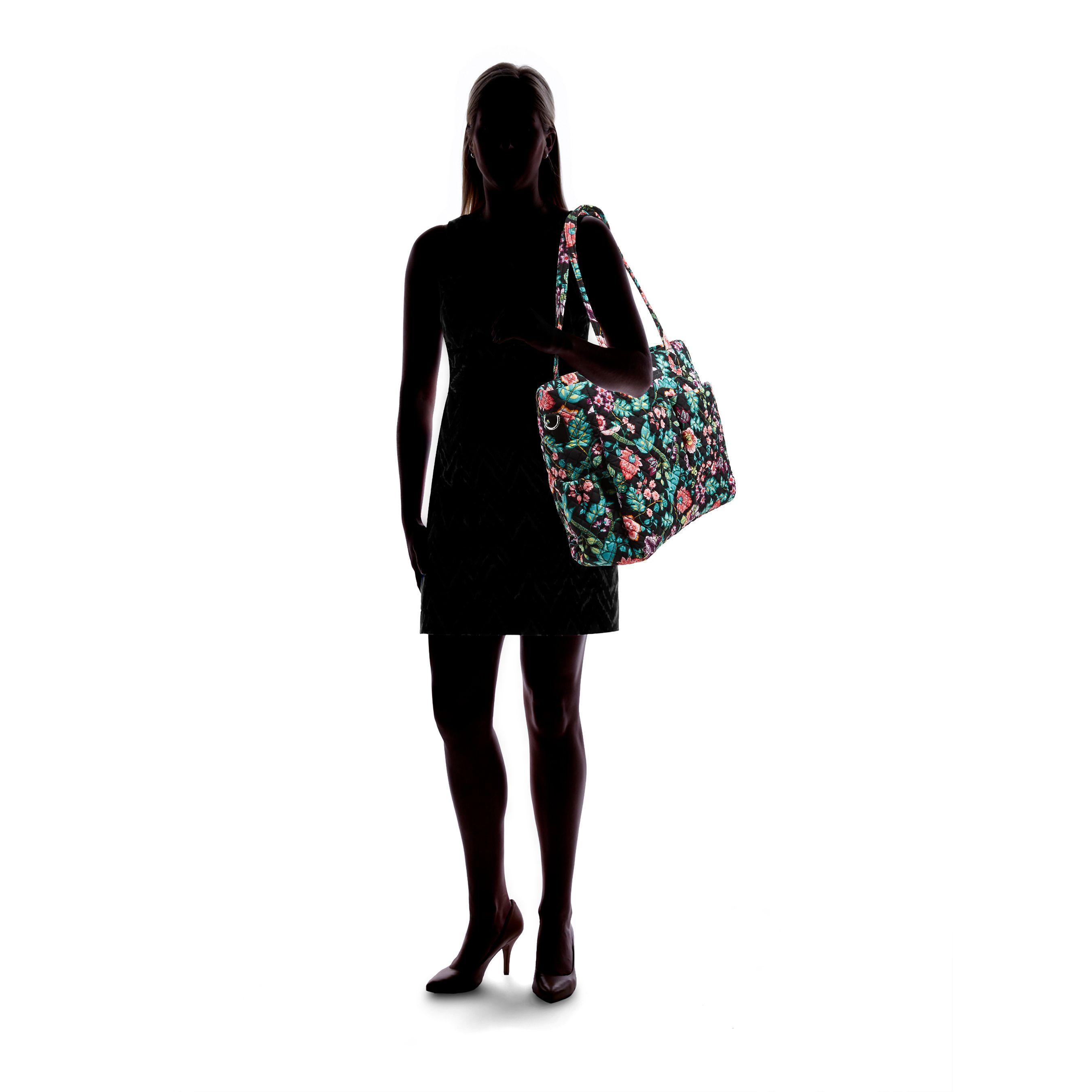 Iconic Ultimate Diaper Bag  825ec3132a89d